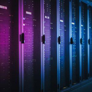 Server ve Arşiv Odalarında Isı ve Nem Takibinin Önemi