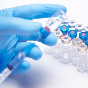 Aşıda Sıcaklık ve Nem Takibinin Önemi